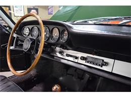 Picture of '66 912 located in Huntington Station New York - $79,500.00 Offered by Autosport Designs Inc - PH4V