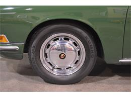 Picture of '66 912 - PH4V