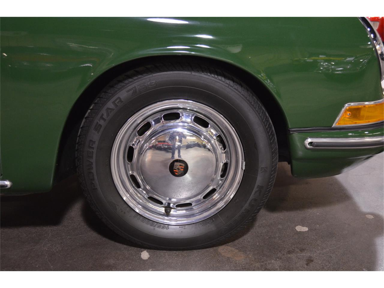 Large Picture of '66 912 located in New York - $79,500.00 Offered by Autosport Designs Inc - PH4V