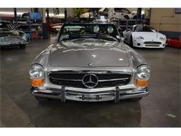 Picture of '71 280SL - PH4Y