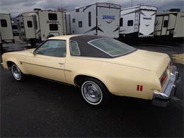 Picture of '77 Malibu Classic - PH57