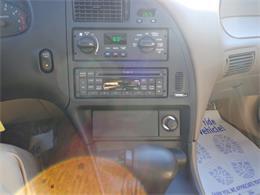 Picture of '97 Thunderbird - PH5G