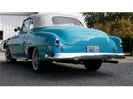 Picture of '52 Convertible - PH5Y