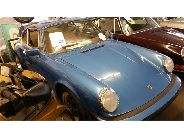 Picture of 1978 Porsche 911SC - $39,995.00 Offered by  - PH69
