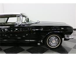 Picture of Classic 1960 Bel Air - $25,995.00 Offered by Streetside Classics - Dallas / Fort Worth - PH6I