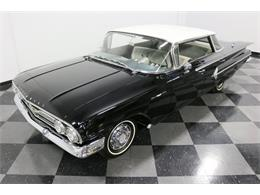 Picture of 1960 Bel Air located in Ft Worth Texas - $25,995.00 - PH6I