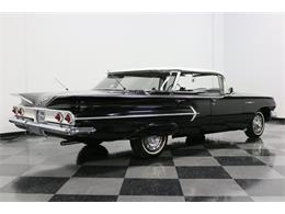 Picture of Classic 1960 Bel Air - PH6I