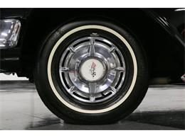 Picture of Classic '60 Bel Air Offered by Streetside Classics - Dallas / Fort Worth - PH6I