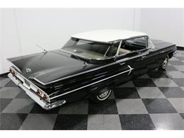 Picture of 1960 Chevrolet Bel Air - $25,995.00 Offered by Streetside Classics - Dallas / Fort Worth - PH6I