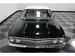 Picture of Classic '60 Chevrolet Bel Air located in Ft Worth Texas - $25,995.00 - PH6I