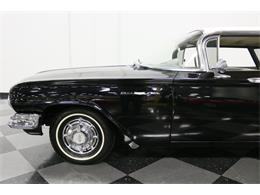 Picture of Classic 1960 Bel Air Offered by Streetside Classics - Dallas / Fort Worth - PH6I