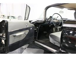 Picture of '60 Chevrolet Bel Air - $25,995.00 Offered by Streetside Classics - Dallas / Fort Worth - PH6I