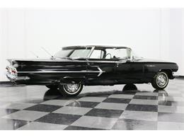 Picture of '60 Chevrolet Bel Air - $25,995.00 - PH6I