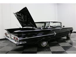 Picture of Classic 1960 Chevrolet Bel Air located in Texas - PH6I