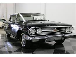 Picture of '60 Bel Air located in Ft Worth Texas - $25,995.00 - PH6I