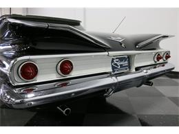 Picture of 1960 Bel Air - PH6I