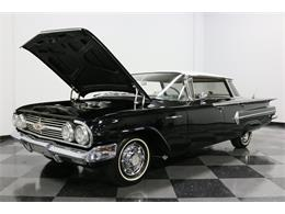 Picture of 1960 Bel Air located in Texas Offered by Streetside Classics - Dallas / Fort Worth - PH6I