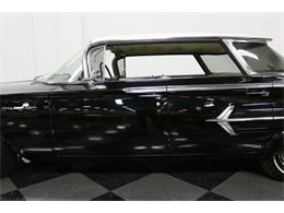 Picture of Classic 1960 Bel Air - $25,995.00 - PH6I