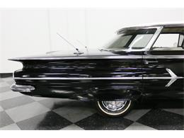 Picture of '60 Bel Air located in Texas - PH6I