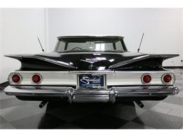 Picture of '60 Bel Air - $25,995.00 Offered by Streetside Classics - Dallas / Fort Worth - PH6I