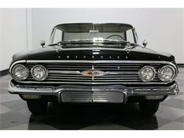 Picture of '60 Bel Air - $25,995.00 - PH6I