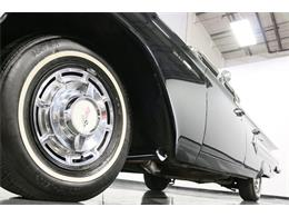 Picture of 1960 Chevrolet Bel Air located in Ft Worth Texas Offered by Streetside Classics - Dallas / Fort Worth - PH6I