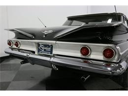 Picture of 1960 Chevrolet Bel Air located in Ft Worth Texas - $25,995.00 - PH6I