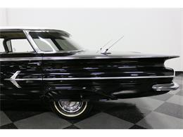 Picture of Classic '60 Bel Air located in Texas Offered by Streetside Classics - Dallas / Fort Worth - PH6I