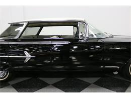 Picture of 1960 Bel Air - $25,995.00 - PH6I