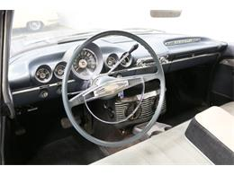 Picture of 1960 Chevrolet Bel Air located in Texas - PH6I