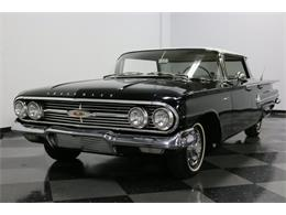 Picture of '60 Bel Air located in Ft Worth Texas - PH6I