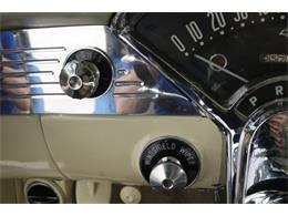Picture of '55 Bel Air - PH6Q