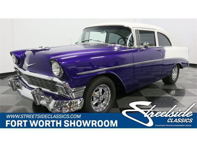 Picture of Classic '56 150 - $42,995.00 - PH6U