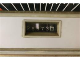 Picture of '64 Falcon - PH6X