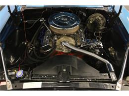 Picture of '68 Camaro - PH78