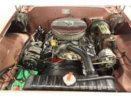 Picture of '58 Impala - PH79