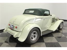 Picture of '32 Roadster - PH7G