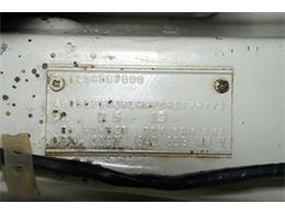 Picture of '63 Polara - PH7T