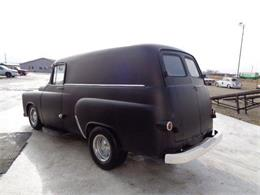 Picture of '56 Truck - PH8G