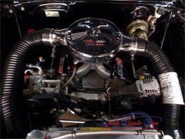 Picture of '67 Nova - PH8O