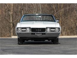 Picture of 1968 Oldsmobile 442 - $74,995.00 Offered by Fast Lane Classic Cars Inc. - PH8S