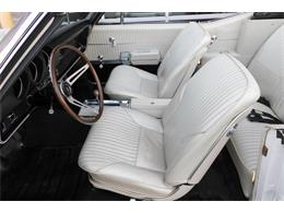 Picture of Classic '68 442 - $74,995.00 Offered by Fast Lane Classic Cars Inc. - PH8S