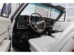Picture of '68 Oldsmobile 442 - $74,995.00 - PH8S