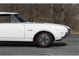 Picture of Classic 1968 Oldsmobile 442 - PH8S