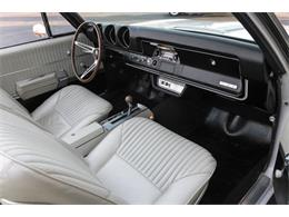 Picture of '68 442 - $74,995.00 Offered by Fast Lane Classic Cars Inc. - PH8S
