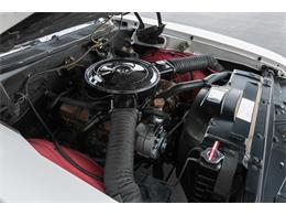 Picture of Classic '68 Oldsmobile 442 - $74,995.00 - PH8S