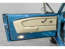 Picture of 1966 Ford Mustang - PH94