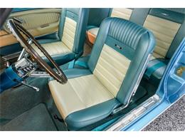 Picture of Classic 1966 Mustang - $22,995.00 - PH94