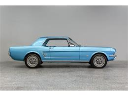 Picture of '66 Mustang - $22,995.00 Offered by Autobarn Classic Cars - PH94