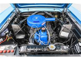 Picture of '66 Mustang located in North Carolina - PH94